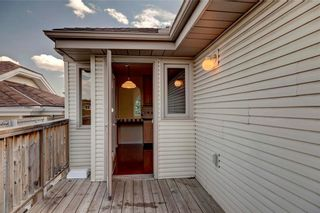 Photo 13: 110 MILLBANK Hill(S) SW in Calgary: Millrise House for sale : MLS®# C4125584