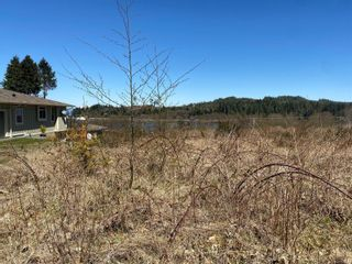 Photo 2: 6265 Hunt St in : NI Port Hardy Land for sale (North Island)  : MLS®# 873019