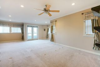 Photo 16: 11764 RIVER Road in Surrey: Royal Heights House for sale (North Surrey)  : MLS®# R2556612