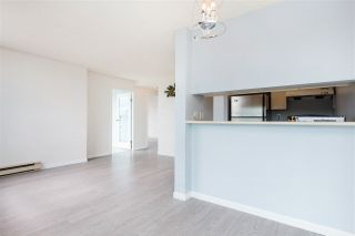 Photo 9: 310 1268 W BROADWAY in Vancouver: Fairview VW Condo for sale (Vancouver West)  : MLS®# R2275725