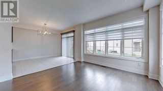Photo 5: 1487 FARROW CRES in Innisfil: House for rent : MLS®# N5318352