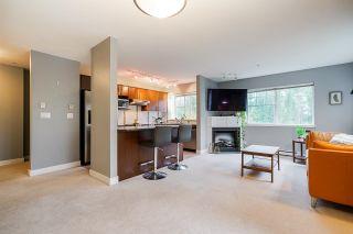 "Photo 11: 203 19366 65 Avenue in Surrey: Clayton Condo for sale in ""Liberty"" (Cloverdale)  : MLS®# R2624886"