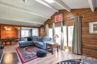 Photo 10: 4498 Colwin Rd in : CR Campbell River South House for sale (Campbell River)  : MLS®# 879358