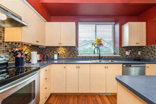 Photo 15: 6754 184 Street in Surrey: Clayton 1/2 Duplex for sale (Cloverdale)  : MLS®# R2592144
