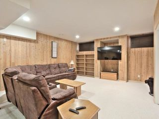 Photo 28: 55311 Rge. Rd. 270: Rural Sturgeon County House for sale : MLS®# E4258045