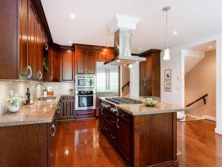 Photo 27: 2555 W 8TH AVENUE in Vancouver: Kitsilano 1/2 Duplex for sale (Vancouver West)  : MLS®# R2602597