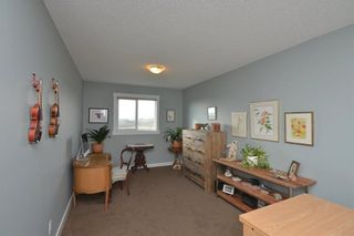 Photo 14: 207 Sunrise View: Cochrane House for sale : MLS®# C4137636