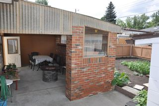Photo 35: 31 Fenton Road SE in Calgary: Fairview Detached for sale : MLS®# A1140642
