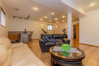 Photo 29: 8015 162 Avenue in Edmonton: Zone 28 House for sale : MLS®# E4253743