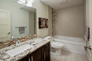 Photo 30: 3518 8 Avenue SW in Calgary: Spruce Cliff Semi Detached for sale : MLS®# C4278128