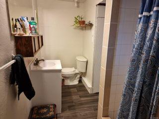 Photo 5: 3827 14th Ave in : PA Port Alberni House for sale (Port Alberni)  : MLS®# 883430