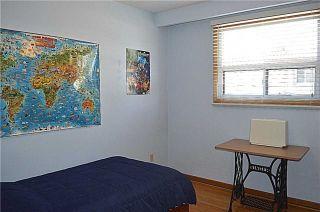 Photo 3: 95 Cultra Square in Toronto: West Hill House (Backsplit 4) for sale (Toronto E10)  : MLS®# E3504233