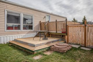 Photo 2: 111 Heritage Drive: Okotoks Mobile for sale : MLS®# A1102220