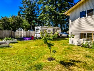 Photo 8: 487 HARROGATE ROAD in CAMPBELL RIVER: CR Willow Point House for sale (Campbell River)  : MLS®# 792529