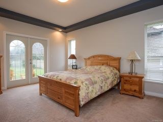Photo 13: 3373 Majestic Dr in COURTENAY: CV Crown Isle House for sale (Comox Valley)  : MLS®# 832469