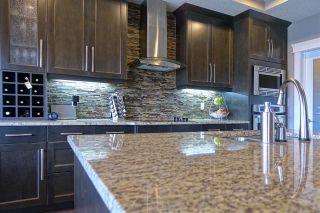 Photo 18: 152 DURRAND Bend: Fort Saskatchewan House for sale : MLS®# E4241709