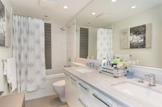 """Photo 10: 905 3102 WINDSOR Gate in Coquitlam: New Horizons Condo for sale in """"Celadon by Polygon"""" : MLS®# R2255405"""