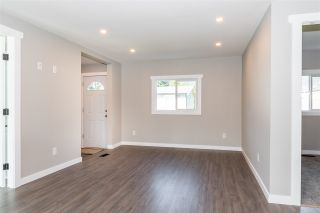 Photo 15: 274 CARIBOO Avenue in Hope: Hope Center House for sale : MLS®# R2486567