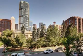 Photo 26: 6 313 13 Avenue SW in Calgary: Beltline Apartment for sale : MLS®# A1141829