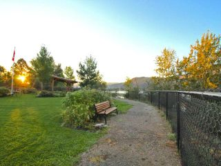 Photo 19: 225 755 MAYFAIR STREET in Kamloops: Brocklehurst Apartment Unit for sale : MLS®# 158812