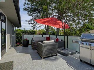 Photo 19: 3321 Keats St in VICTORIA: SE Cedar Hill House for sale (Saanich East)  : MLS®# 838417