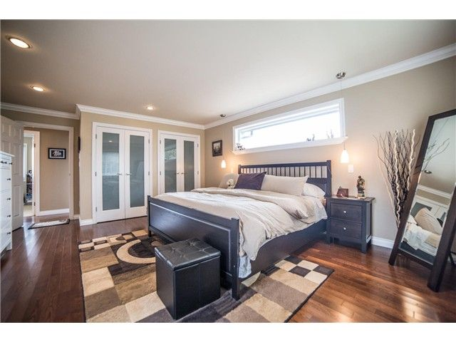 Photo 10: Photos: 5383 PATON DR in Ladner: Hawthorne House for sale : MLS®# V1110971