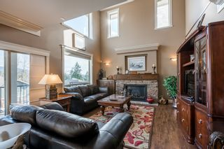 """Photo 2: 11212 236A Street in Maple Ridge: Cottonwood MR House for sale in """"THE POINTE"""" : MLS®# R2141893"""