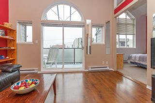 Photo 3: 416 827 North Park St in : Vi Central Park Condo for sale (Victoria)  : MLS®# 855791