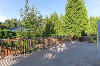 Photo 18: 12250 218 Street in Maple Ridge: West Central House for sale : MLS®# R2211741