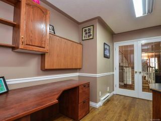 Photo 14: 698 Windsor Pl in CAMPBELL RIVER: CR Willow Point House for sale (Campbell River)  : MLS®# 745885