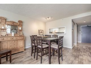 """Photo 8: 504 460 WESTVIEW Street in Coquitlam: Coquitlam West Condo for sale in """"PACIFIC HOUSE"""" : MLS®# R2467307"""