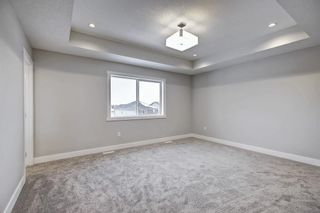 Photo 34: 1406 Price Close: Carstairs Detached for sale : MLS®# C4300238