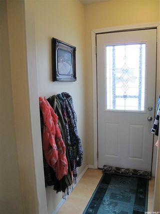 Photo 23: 714 Carbon Avenue in Bienfait: Residential for sale : MLS®# SK851048