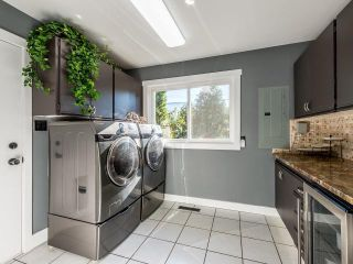 Photo 23: 2456 THOMPSON DRIVE in Kamloops: Valleyview House for sale : MLS®# 150100