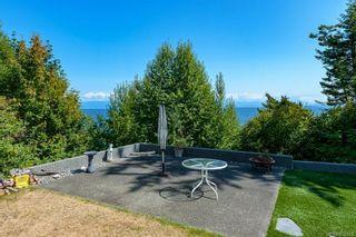 Photo 55: 5684 Seacliff Rd in : CV Comox Peninsula House for sale (Comox Valley)  : MLS®# 852423