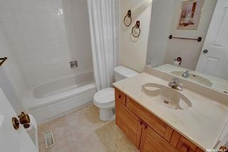 Photo 16: 7215 SHERWOOD Drive in Regina: Normanview West Residential for sale : MLS®# SK870274