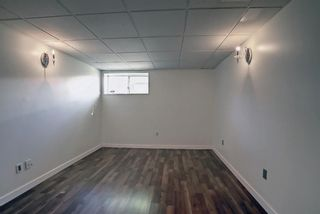Photo 32: 3036 Doverville Crescent SE in Calgary: Dover Semi Detached for sale : MLS®# A1148570