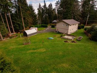 Photo 82: 4644 Berbers Dr in : PQ Bowser/Deep Bay House for sale (Parksville/Qualicum)  : MLS®# 863784
