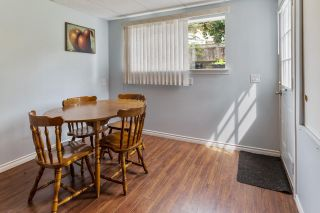 """Photo 25: 14271 67 Avenue in Surrey: East Newton House for sale in """"HYLAND"""" : MLS®# R2581926"""