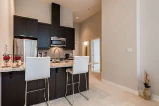 """Photo 6: 103 2970 KING GEORGE Boulevard in Surrey: Elgin Chantrell Condo for sale in """"WATERMARK"""" (South Surrey White Rock)  : MLS®# R2011734"""