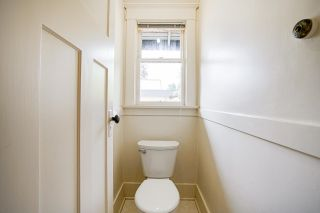 Photo 30: 4243 W 12TH Avenue in Vancouver: Point Grey House for sale (Vancouver West)  : MLS®# R2601760