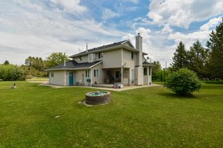 Photo 37: 102 52222 RGE RD 274: Rural Parkland County House for sale : MLS®# E4247964