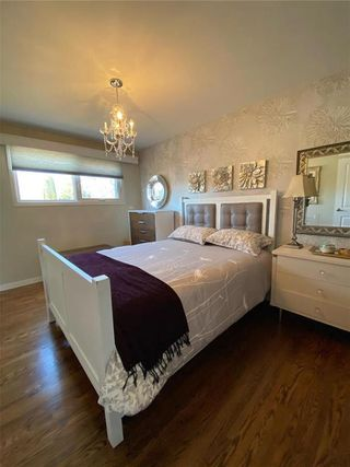 Photo 19: 18 Cameo Crescent in Winnipeg: North Kildonan Residential for sale (3F)  : MLS®# 202106998
