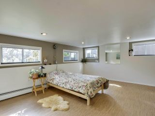 """Photo 26: 813 W 69TH Avenue in Vancouver: Marpole House for sale in """"MARPOLE"""" (Vancouver West)  : MLS®# R2560766"""