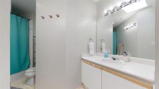 """Photo 27: E304 40180 WILLOW Crescent in Squamish: Garibaldi Estates Condo for sale in """"Diamondhead Place"""" : MLS®# R2560217"""