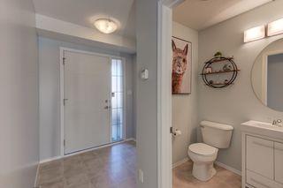 Photo 32: 13944 137 Street in Edmonton: Zone 27 House Half Duplex for sale : MLS®# E4236706