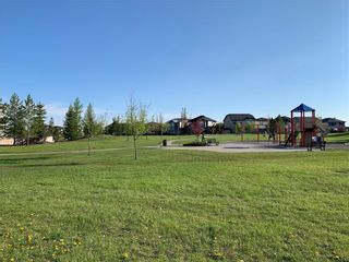 Photo 6: 2 CHAPALINA Terrace SE in Calgary: Chaparral Detached for sale : MLS®# C4238650