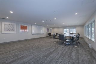 """Photo 19: 1106 3281 E KENT AVENUE NORTH Avenue in Vancouver: South Marine Condo for sale in """"Rhythm"""" (Vancouver East)  : MLS®# R2443793"""