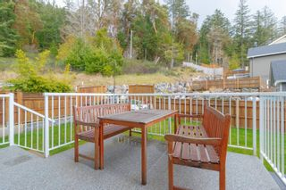 Photo 31: 3495 Ambrosia Cres in : La Happy Valley House for sale (Langford)  : MLS®# 871358