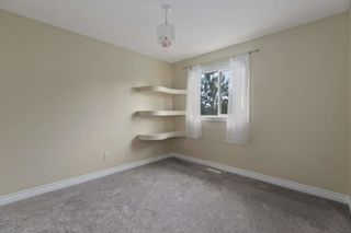 Photo 25: 2 17839 99 Street NW in Edmonton: Zone 27 Townhouse for sale : MLS®# E4256116